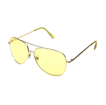 Anarchy TL 04 Sunglasses